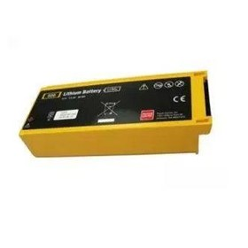 Lifepak 500 Battery – Non Rechargeable
