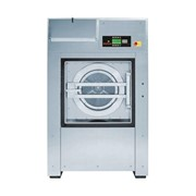 Commercial Washing Machine | Front Load 37KG-58KG