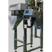 Linear Weighers | SLW Series
