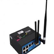 Yifan R200 4G Band 28 Cellular Router