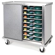 Tray Trolleys | Ambient HDTT Range