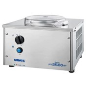 Benchtop Gelato / Ice Cream Making Machine Nemox Pro 2500 SP