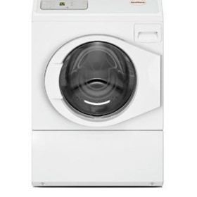 Front Load Commercial Washing Machine Speed Queen WS-LFNE5B
