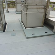 EcoEX - FRP Covers | Odour Control Systems