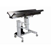 Electric Veterinary Operating Table V-Top