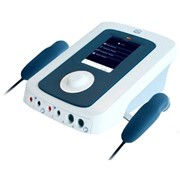 Electrotherapy Machine | SONOPULS-492
