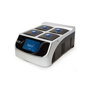Real Time PCR System I Alpha Cycler 4