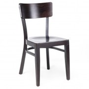 Timber Chair | Newport