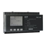 Energy Meters | CET PMC-509
