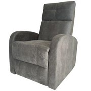Lift Chair Grey