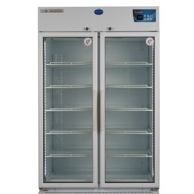 Vaccine Fridge | Vacc-Safe® 1000 Premium