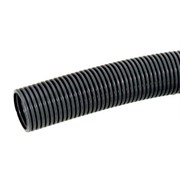 Flexible Electrical Conduit M12 12mm