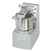 Commercial Food Processor | BLIXER 10