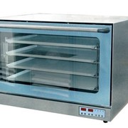 Electric Convection Oven | ROY-8A