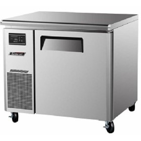 Underbench Storage Fridge & Freezers | Turbo Air KU Series