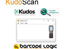 Integrated POS Mobile System | KudoScan