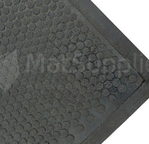 Kex Comfort | 85 x 150 Anti-Fatigue Mat