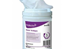 Disinfectant Cleaner | Oxivir® Tb Wipes