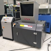Granulator | GC600 | Genox
