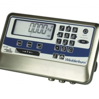 Digital Indicator | WSI20