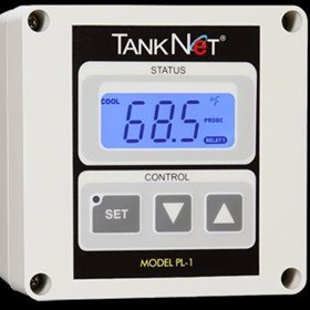 TankNET Wireless Tank Thermostat | PL-1