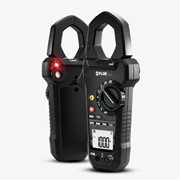 1000 AMP Clamp Meter with IR Thermometer | FLIR CM78