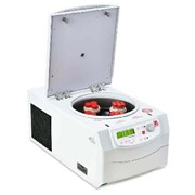 Centrifuge | Frontier 5000 Series