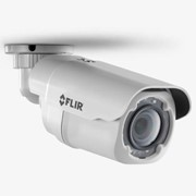 Security Camera | Ariel 4K UHD Bullet