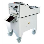 Dough Moulders|Maestro Mix Freestanding Roll/Loaf Moulder