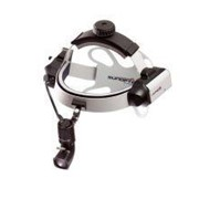 LED-5500 Cable Free LED Headlight