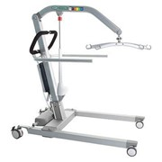 Patient Lifting Hoist | Kratos 320