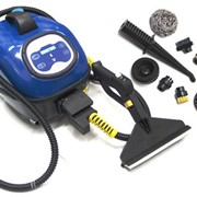 Steam Cleaners | Jetsteam Evo-Water