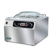 Vacuum Packaging Machine | Unica