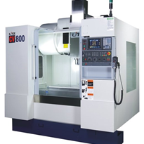 Supplying high quality Litz Hitech CNC Machinery Australia wide