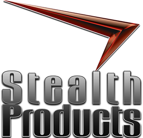 Stealth Products: Comfort and Quality