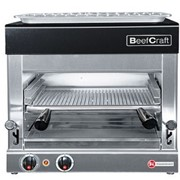Kuppersbusch Beef Craft Meat Grills KPRER510