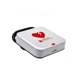 CR2 (USB) Essential Semi Automatic Defibrillator