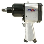 Impact Wrench | ARX-300D