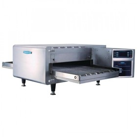 Conveyor Oven | High h 2020