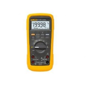 87V MAX True - RMS Digital Multimeter