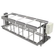 Central Sterilising | Washer Rack Lifter