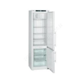 Laboratory Fridge/Freezer | Liebherr Mediline LCV 4010