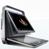 Cardiology Colour Doppler Scanner | Sonoscape S9