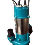 Monza Industrial Submersible Pumps - MSPSS/18-12