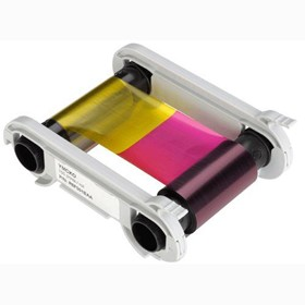 5 Panel Colour Printer Ribbon – HRER5F008SAA