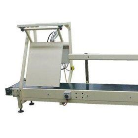 Bag Closing Conveyor Systems