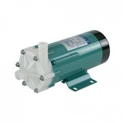 Iwaki Centrifugal Pumps | MD series