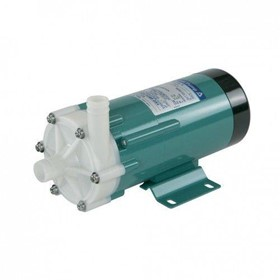 Centrifugal Pumps | MD series