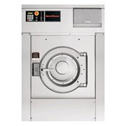 Commercial Washing Machine I SX135