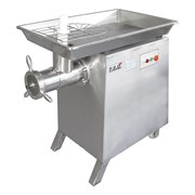Mincer - Matador TC42